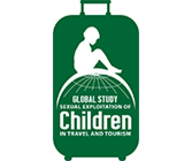The High Level Task Force on Child Protection in Travel and Tourism (HLTF)